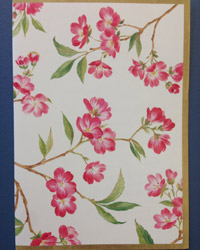 floral-thankyou-card