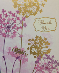 thankyou-card-2