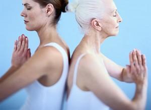 women-yoga-nccc-web