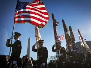 3_Stories_to_Salute_Military_Men_and_Wom_0_26621877_ver1.0_640_480