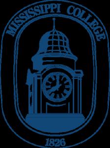Mississippi_College_seal