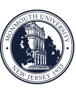 Monmouth_University_Seal