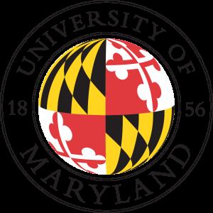 University_of_Maryland_School_of_Medicine_5648163