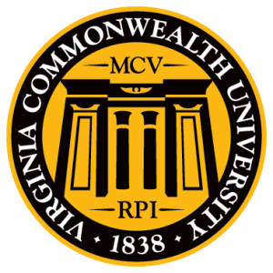vcu_seal_only_4c