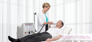 vbeam-treatment-photo_header_0